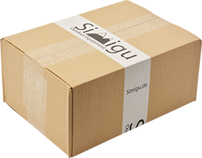 Simigu Paket