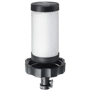 Katadyn Camp Serie Ultra Flow Filter Ersatzelement